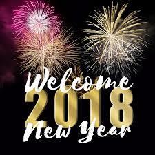 New Year New Health