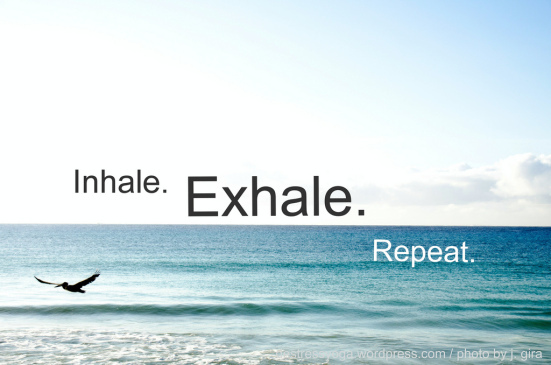 Breathe In Your health with Halo Therapy