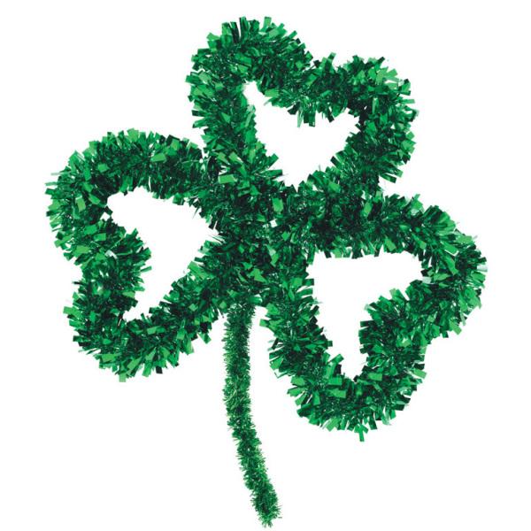 Saint Patricks Day Rewind!