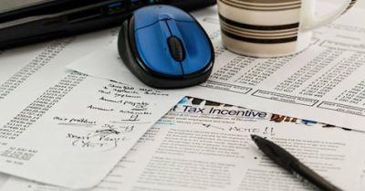 Descubre el simulador de crédito formativo para su empresa