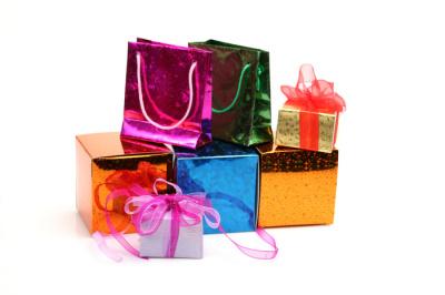 Gifts n' Gets
