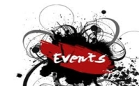 Southeast Missouri AA Events