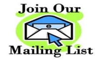 District 7 AA Southeast Missouri Mailing List