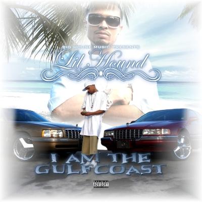 "Lil Hound - ""I Am The Gulfcoast"" | 2008"