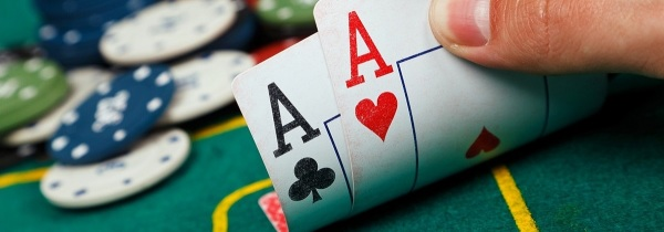Important Facts by Stanislav Komsky You Need to Know When Playing Poker
