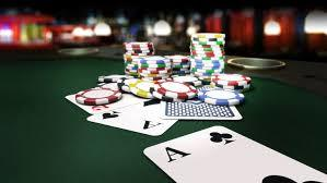 Why Online Poker is Better?