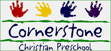cornerstone christian preschool cornerstone christian preschool zimmerman mn 55398 512