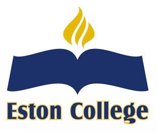 Eston College