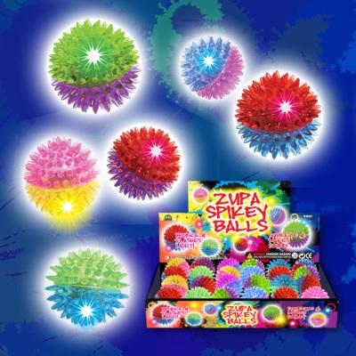 Zupa Spikey Balls