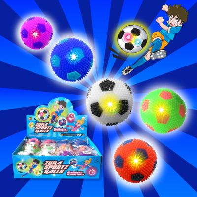 Zupa Sportz Ball