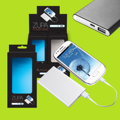 Zupa Power Bank