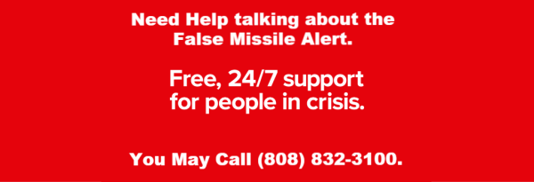 Talk to a live local representative if you are experiencing a crisis.