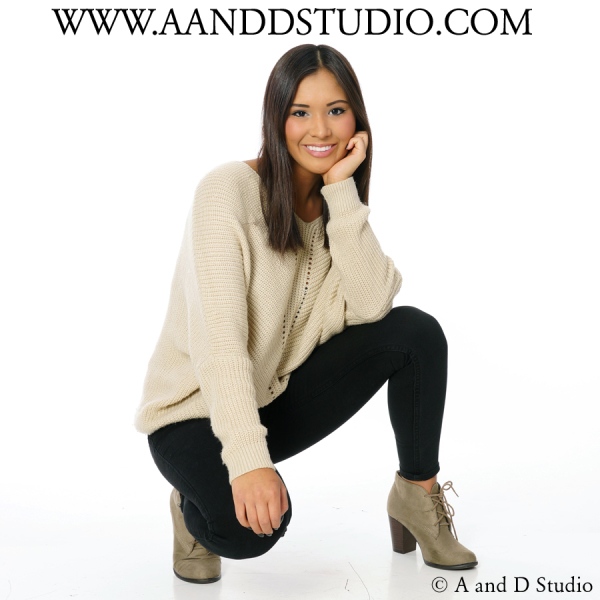 Female model Columbus Ohio school agency modeling