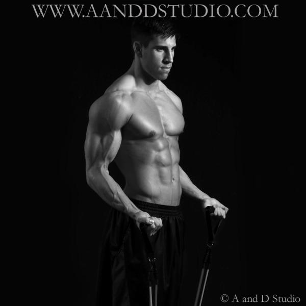 Male model Ohio Cleveland Columbus Akron Toledo Youngstown