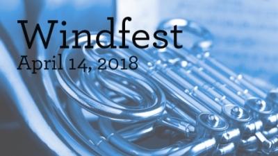 UK Wind Fest