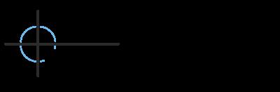 Theory 168 Logo