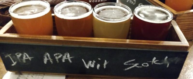 craft_beer_flight_sk
