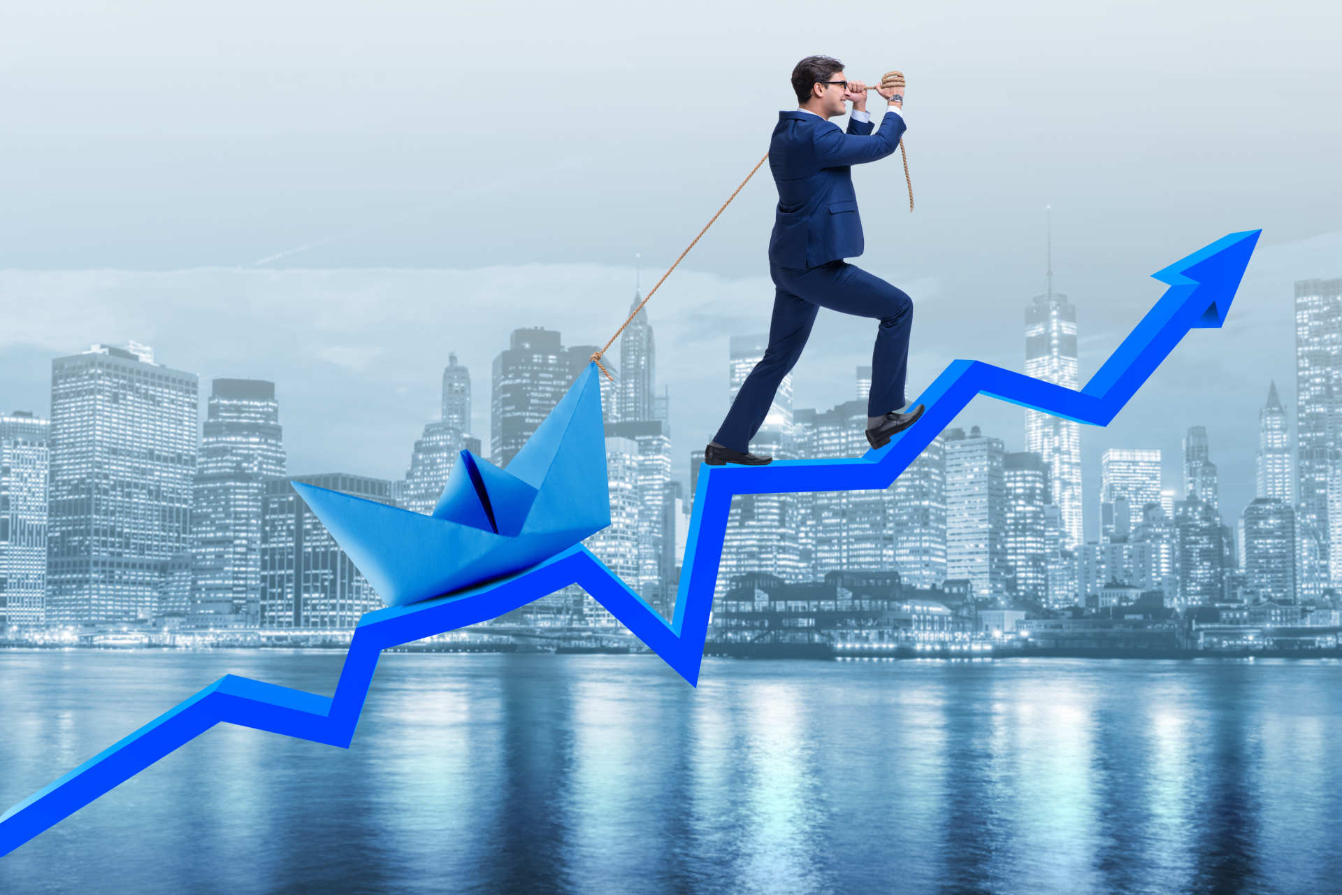 Choosing Investment Opportunities Wisely