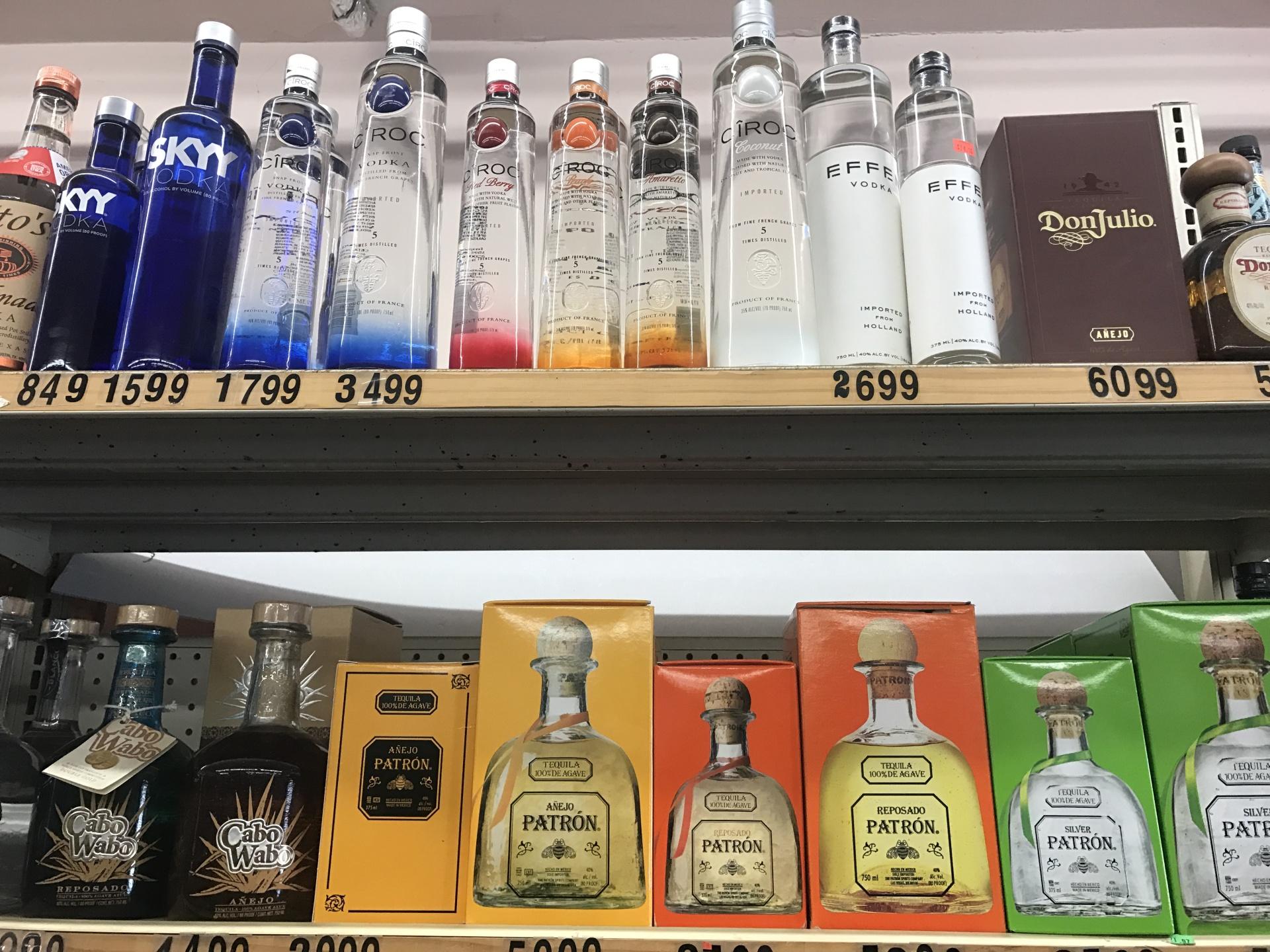 Grand Rapids Neighborhood Store! Price Reduced!