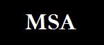 Metaphysical Society of America: Member