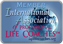 International Association of Professional Life Coaches: Member