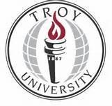 Troy University: Psychology