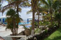 "<img source=""pic.gif"" alt=""Tantric retreat Vacation in Cancun Mexico with private teacher.""</img>"