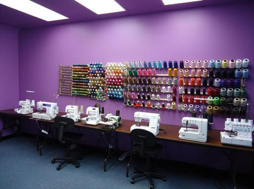 "<img source=""pic.gif"" alt=""Best alterations shop in near Goldsboro NC area.""</img>"