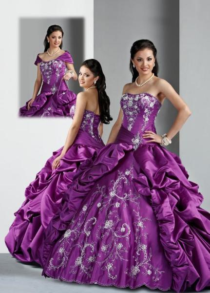 "<img source=""pic.gif"" alt=""Best Prom gown Prom dress alterations in near Goldsboro NC area.""</img>"