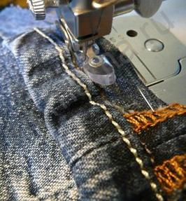 """<img source=""""pic.gif"""" alt=""""Best alterations shop tailor seamstress in near Goldsboro NC area.""""</img>"""