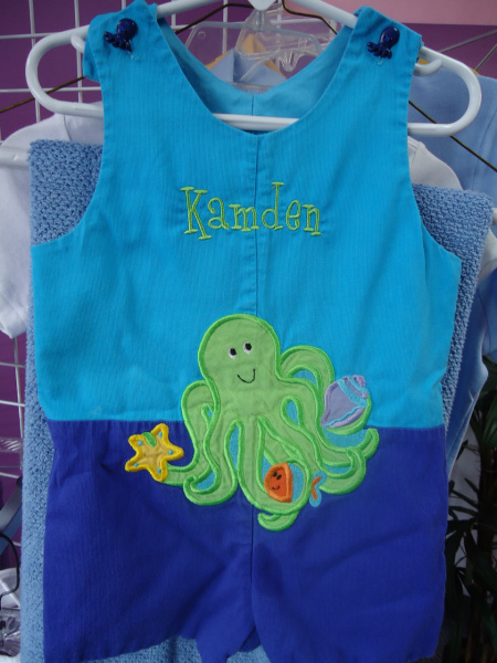 "<img source=""pic.gif"" alt=""Kids, babies & Children Embroidery & Monogramming in Goldsboro NC area.""</img>"