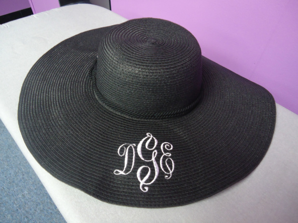 "<img source=""pic.gif"" alt=""Hat and Caps Embroidery & Monogramming in Goldsboro NC area.""</img>"