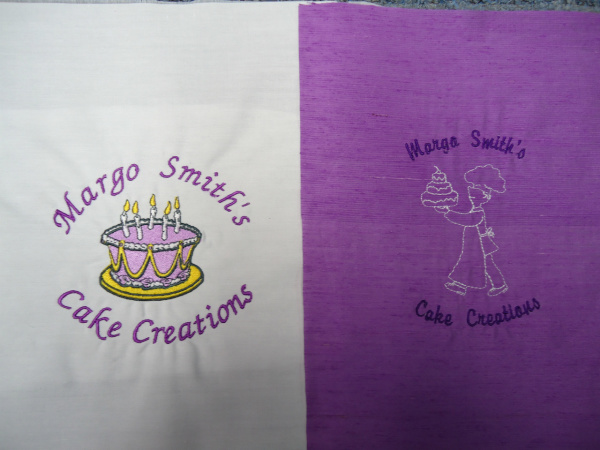 "<img source=""pic.gif"" alt=""Logo Embroidery & Monogramming in Goldsboro NC area.""</img>"