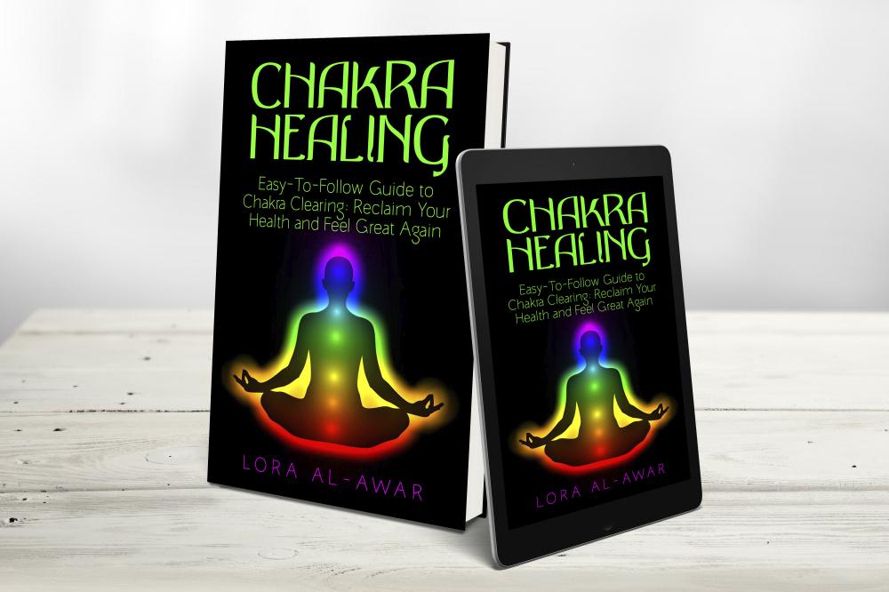 "<img source=""pic.gif"" alt=""Chakra Healing Book   Lora Al-Awar ""</img>"