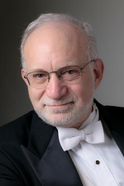 David Witten - Piano