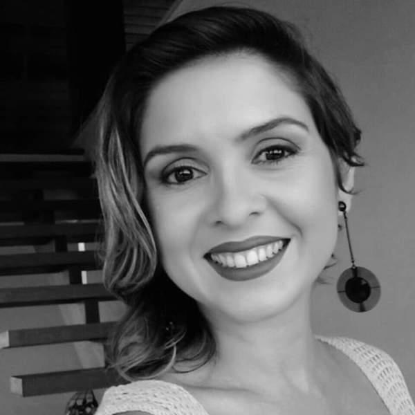 Cely Farias - Atriz
