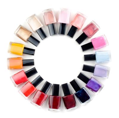 Mas de 400 colores