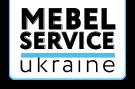 http://mebelservice.com/