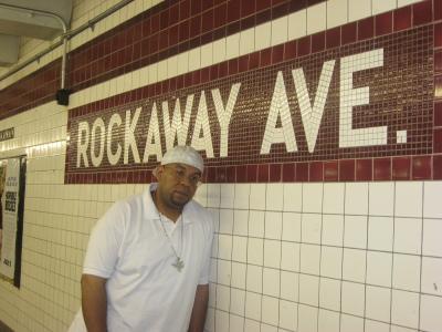 Rockaway NY