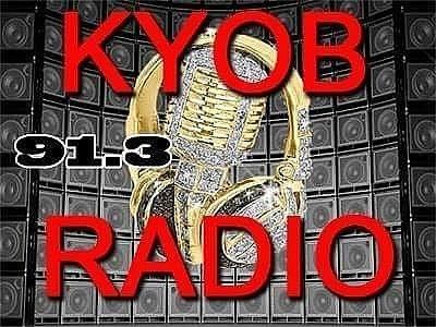 KYOBRadio.com