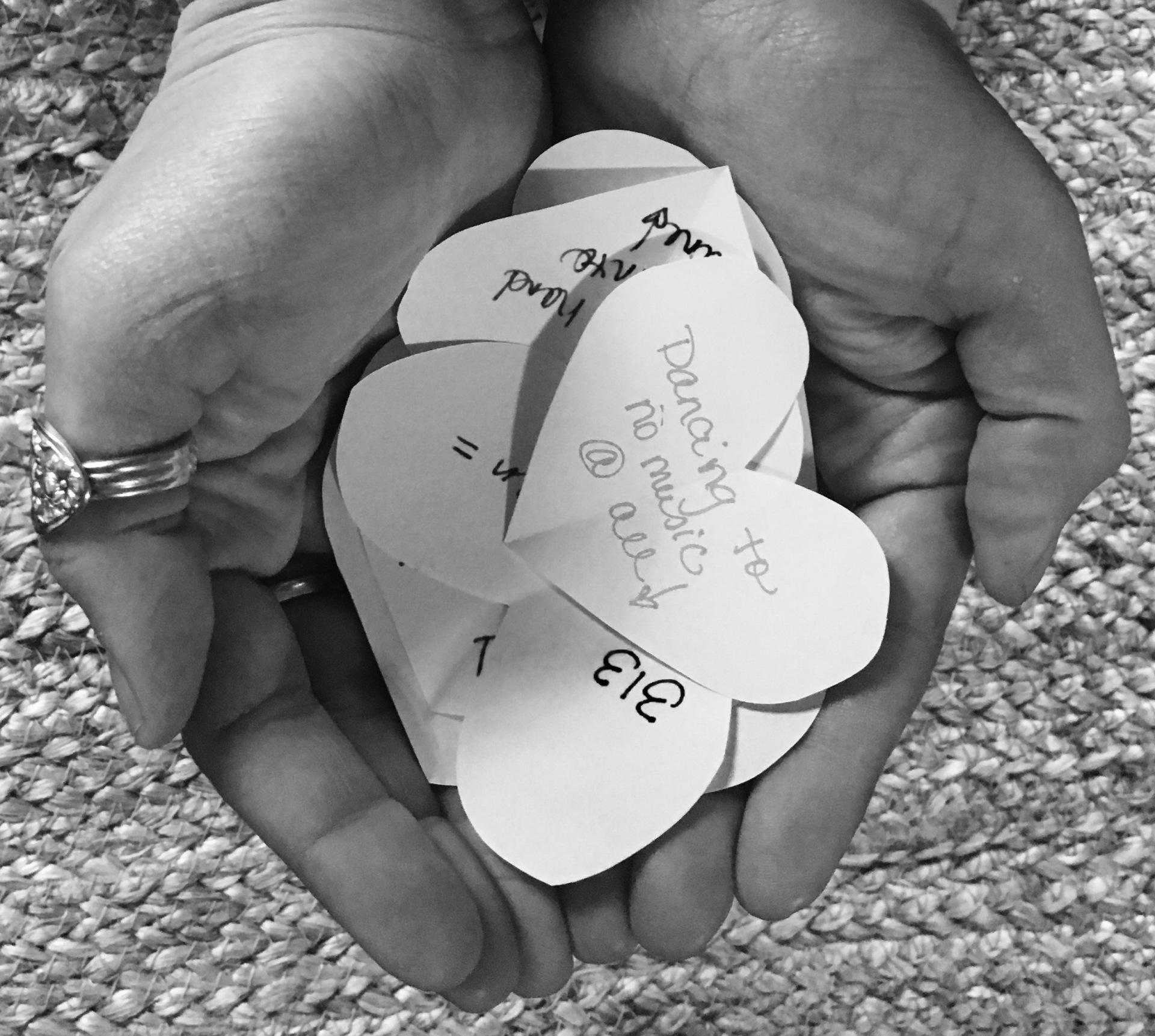 handful-of-memories