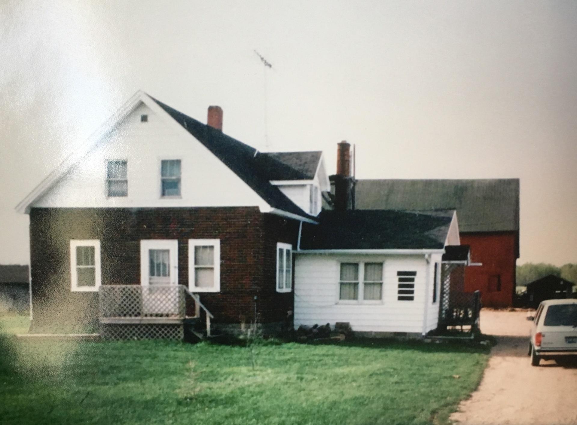 Old-Farm-House-1