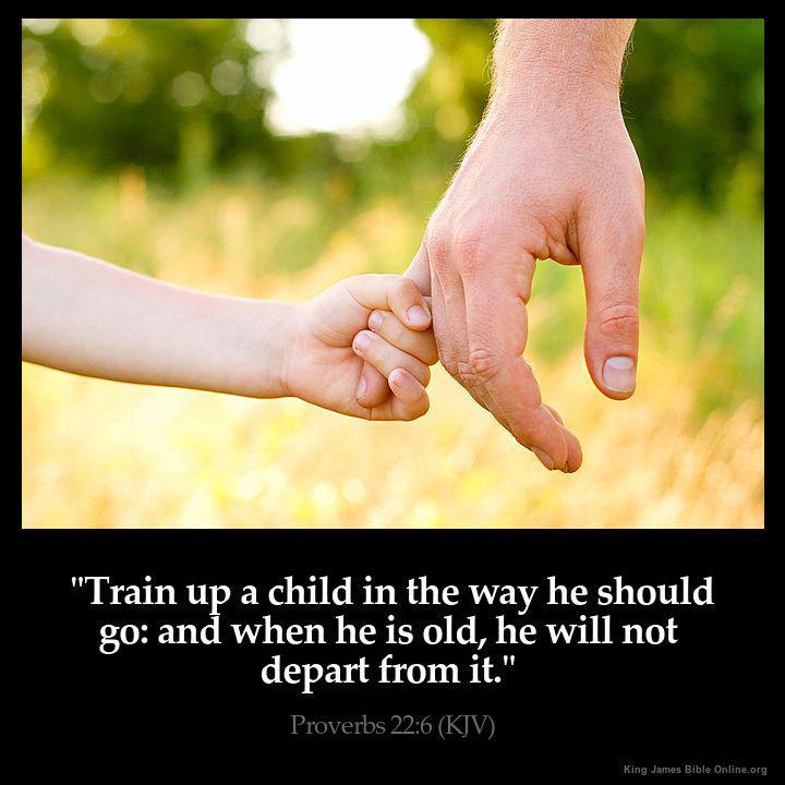 Kids-Purpose