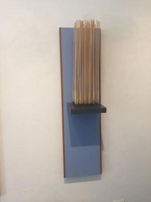 Eternal Bamboo