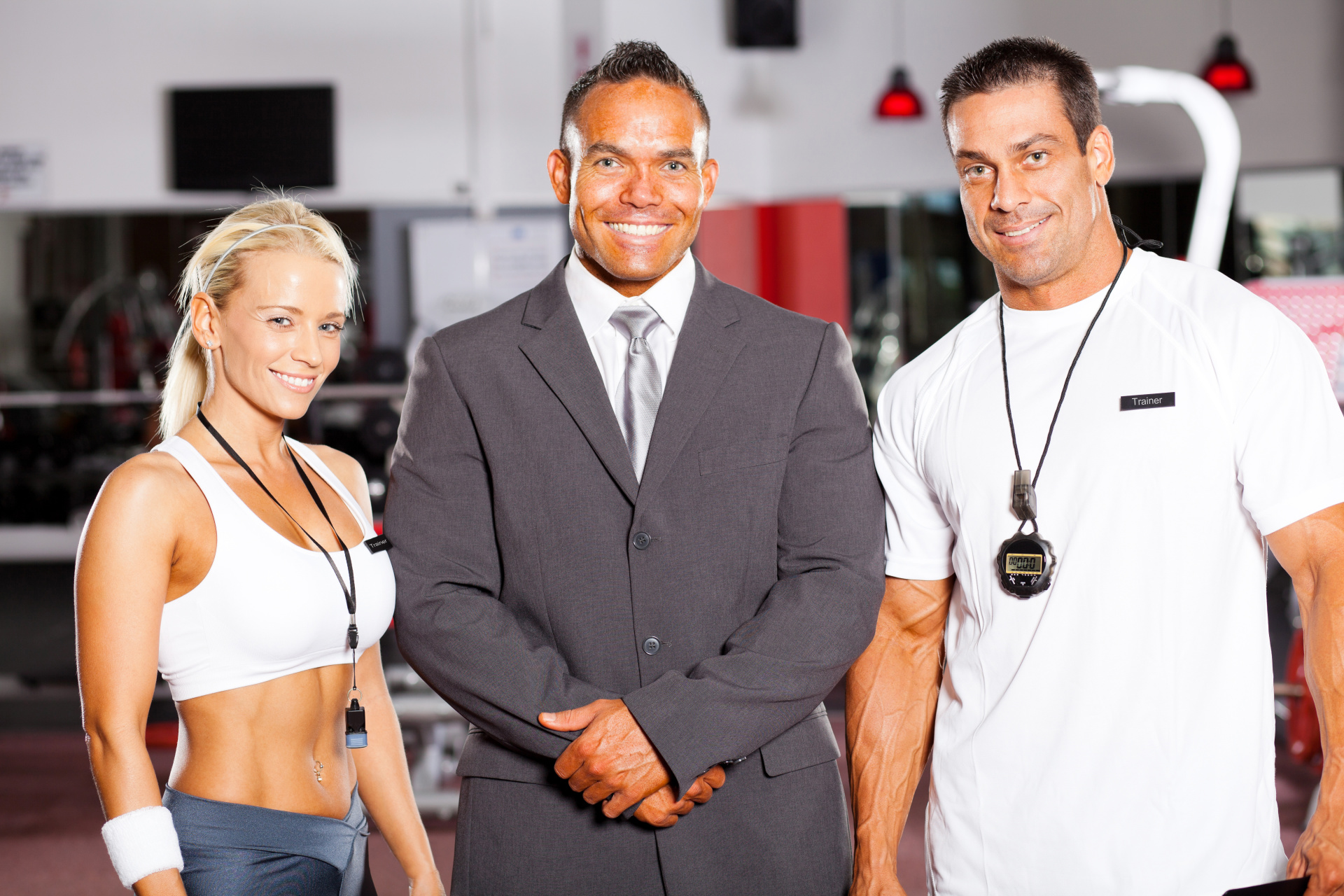 Supplement Manufacturers In Canada