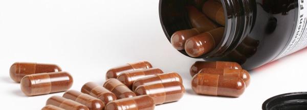 Vitamin Manufacturers Canada