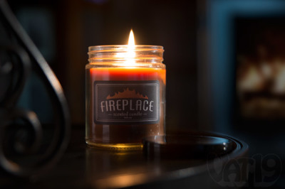 Is There Really A Technique To Burning A Scented Candle