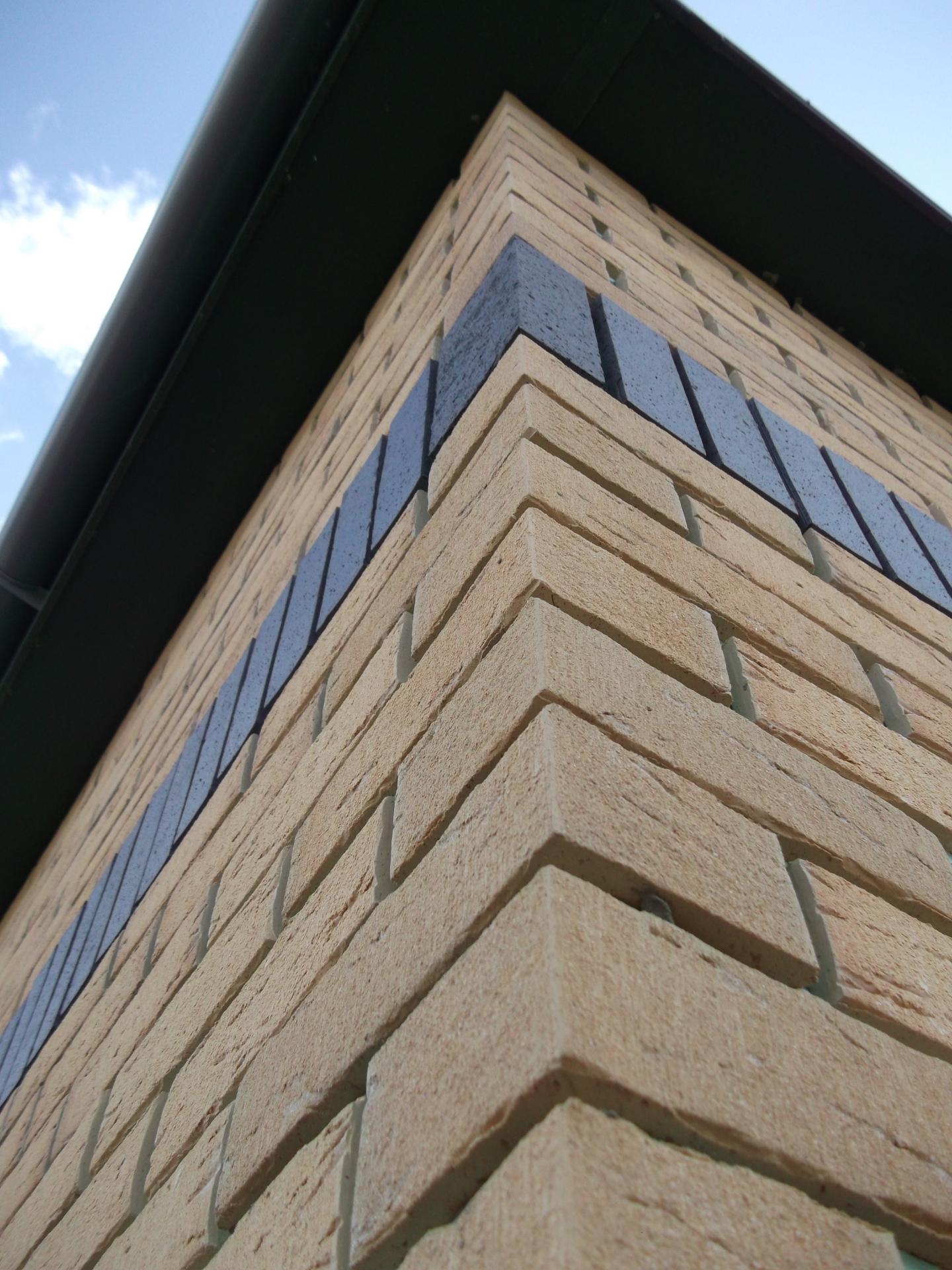 Candiwall Brick Slip System
