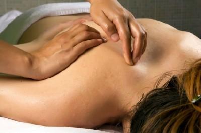 Widdoss Massage