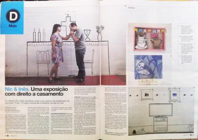 Jornal i - 2013